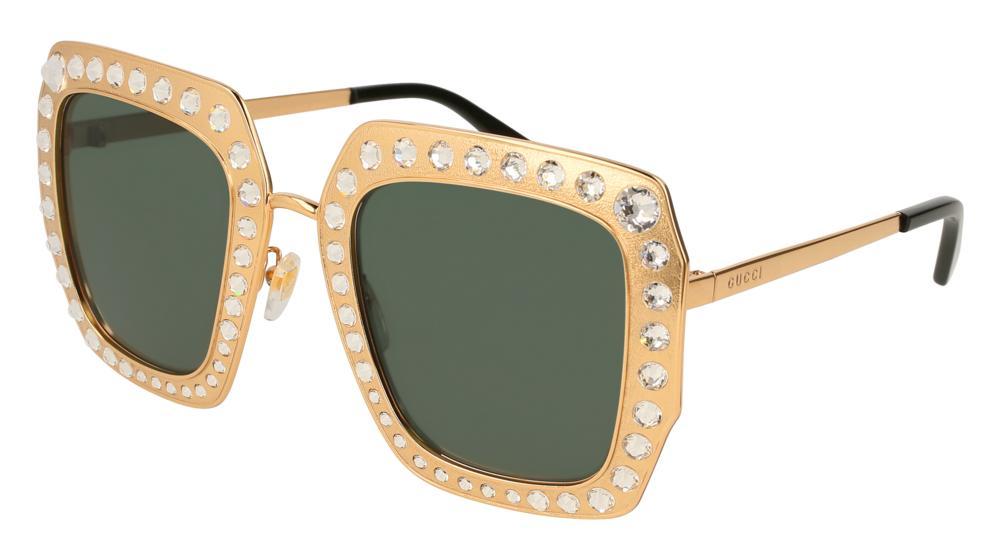 f60b5257c6 Gucci Sunglasses Archives - Dixon Hempenstall