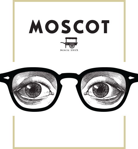 moscot-home_09