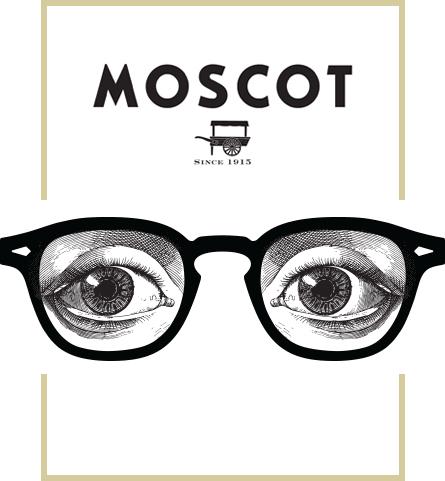 Dixon Hempenstall Opticians & Eyewear | Dublinopticians ie