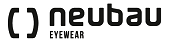 neubau-logo-transparent