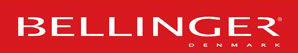 bellinger-logo